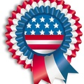 ribbon july4