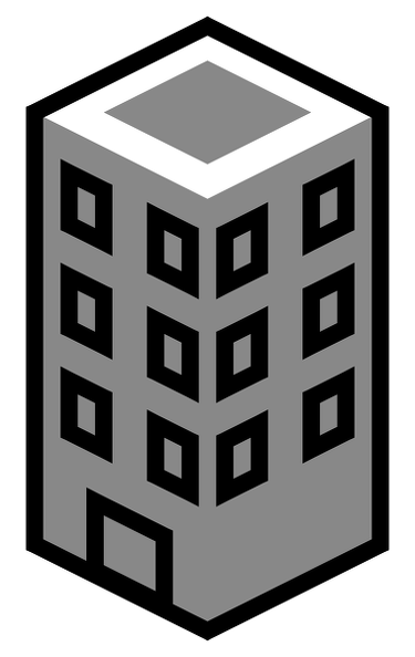 condo-tower.png