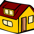yellow-detached-house
