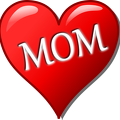mothers-day-heart