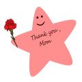 Mothers-Day-star