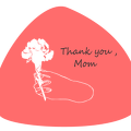 Mothers-Day-thanks
