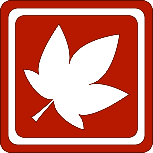 autumn-leaf-icon.png