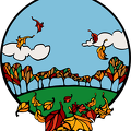 Fall-scene-rounded