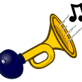 colored-horn