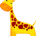 Cartoon-Giraffe-01