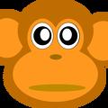 monkey-head-01