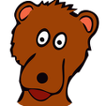 bear-drawing-cartoon