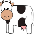 happy-cow-cartoon