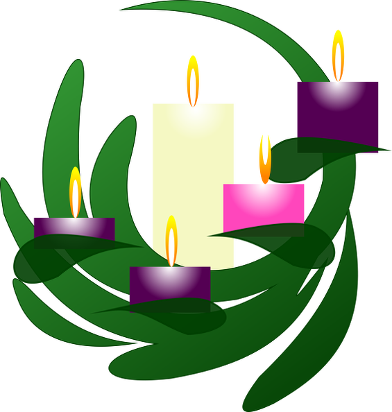 advent-wreath.png