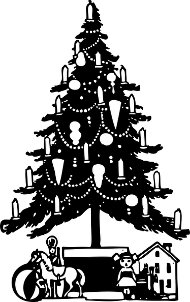 bw-christmas-tree-old.png