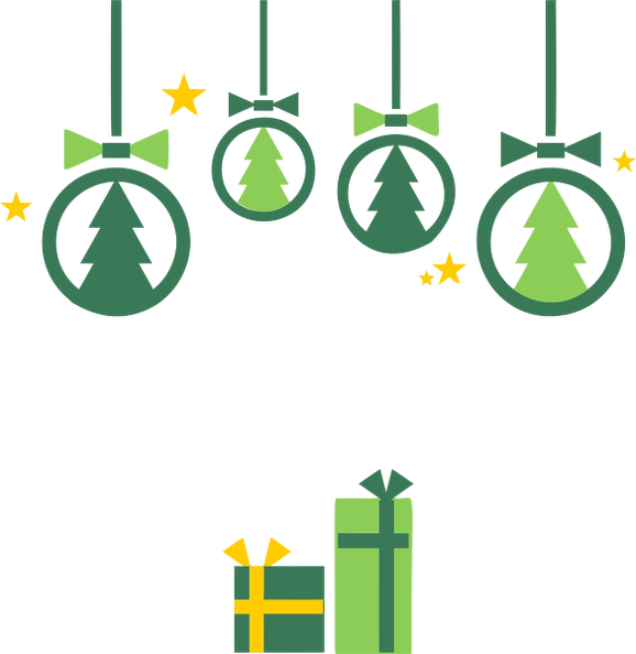 Christmas-Decorations-icons.png