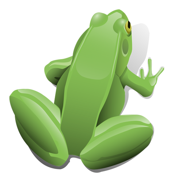 sitting-frog.png
