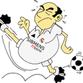 cartoon-soccer-player