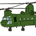 military-Helicopter-1