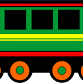 Carriage-Train-01