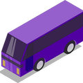 purple-bus