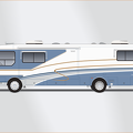 sideview-motorhome