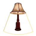 antique-table-lamp