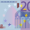 20-euro-note
