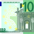 100-euro-note