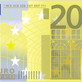 200-euro-note
