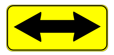 double_arrow_road_sign.png