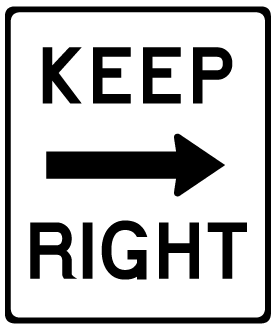 keep_right.png