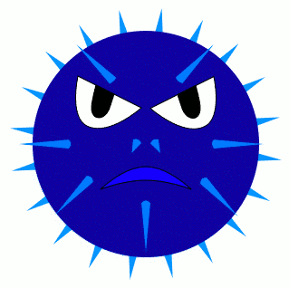 spikey_angry_blue_smiley.png