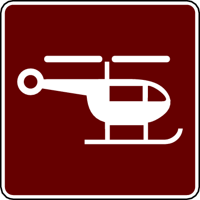 recreation sign helicopter - recreation_sign_helicopter.png