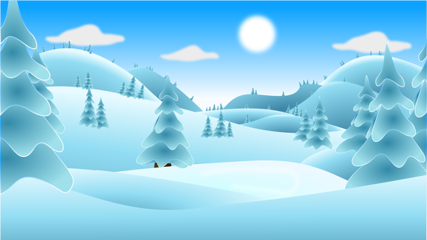 countryside-winter.png