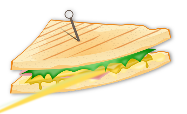 grilled-sandwich.png