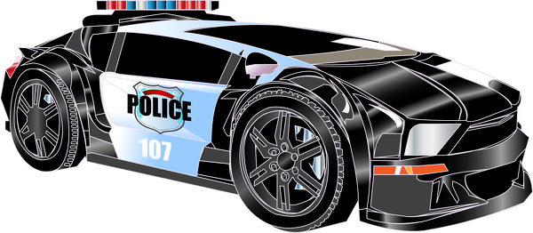 police-car-01