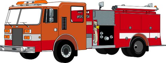 firetruck-detailed