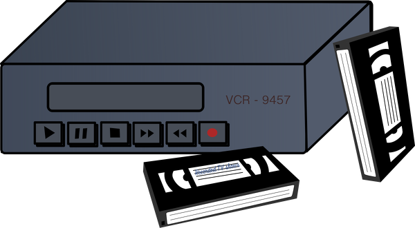 vcr-tapes.png